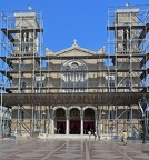 130 Athenes Cathedrale