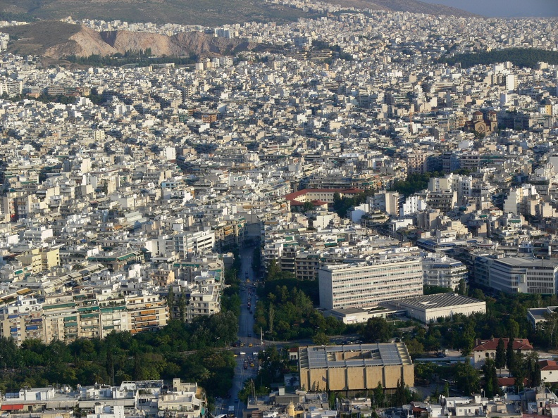 156_Athenes_Lycabettus_Hill_view_from.jpg