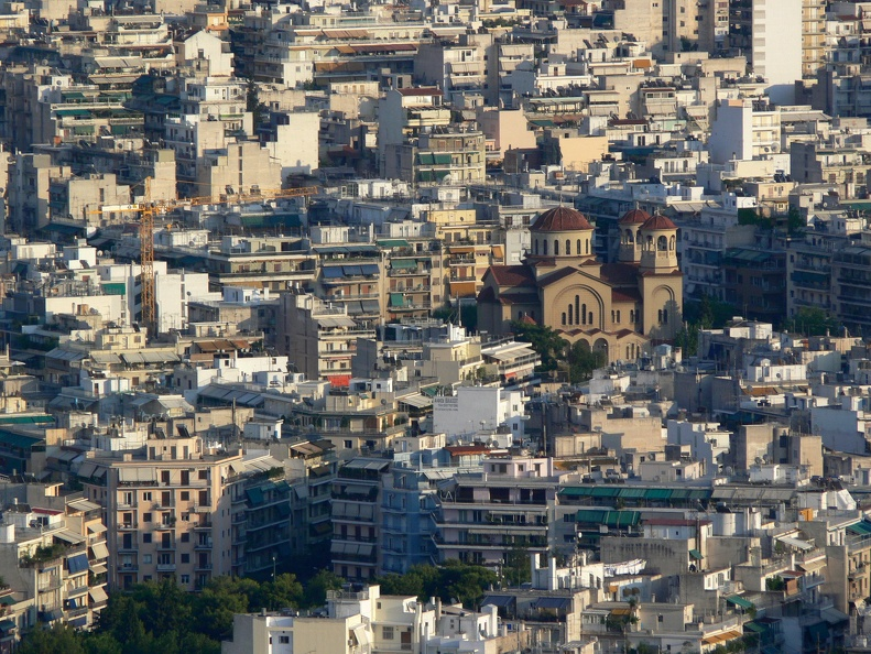 157_Athenes_Lycabettus_Hill_view_from.jpg