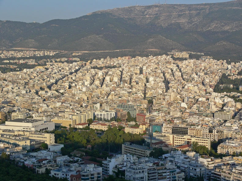 159_Athenes_Lycabettus_Hill_view_from.jpg