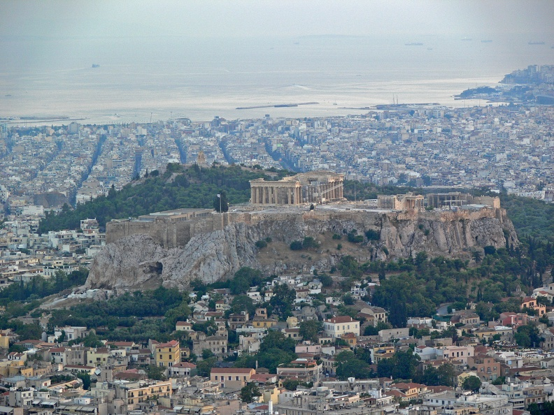 162_Athenes_Lycabettus_Hill_view_from.jpg