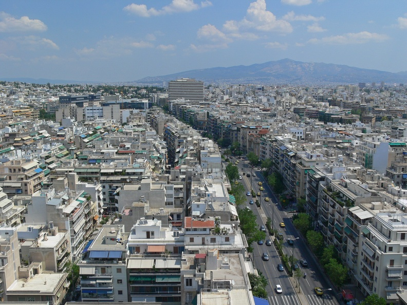 011_Athenes_View_from_Hotel_President.jpg