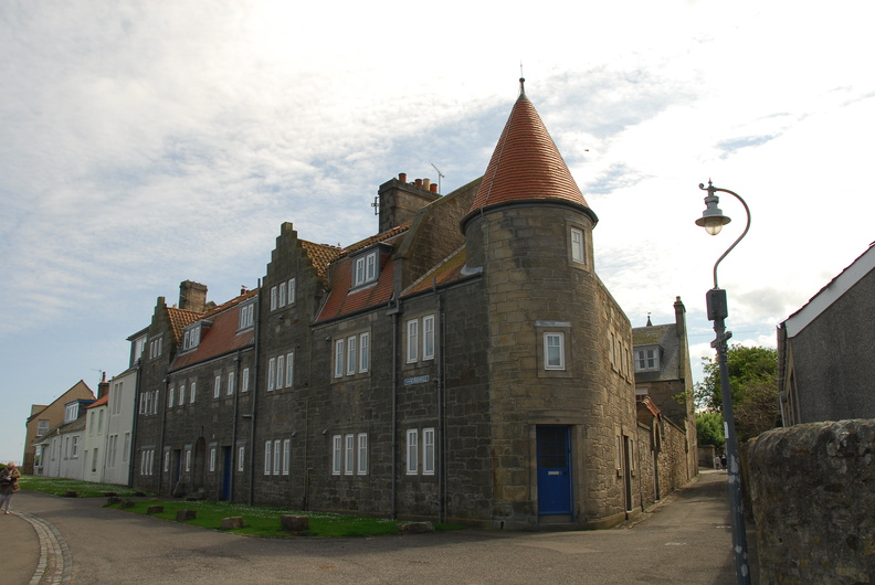 104 - Saint Andrews.jpg