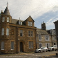 105 - Saint Andrews
